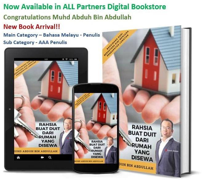 ebook 3 Ilmu Penting Yang Diajar oleh Coach Abduh